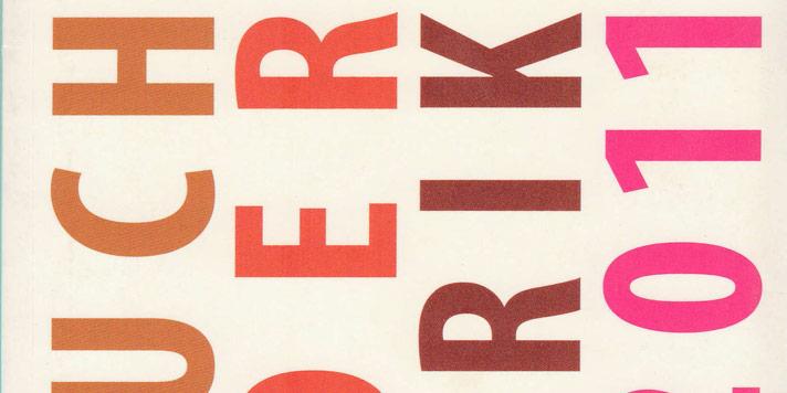 jahrbuch der lyrik 2011 deutsche verlags anstalt m rz 2012 renate silberer. Black Bedroom Furniture Sets. Home Design Ideas